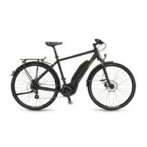 Winora Y280.X 2017 férfi E-bike
