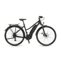 Winora Y280.X 2017 női E-bike