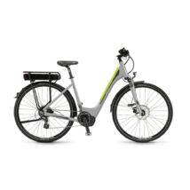 Winora Y280.X 2017 női monotube E-bike