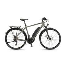 Winora Y420.X 2017 férfi E-bike