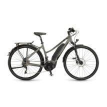 Winora Y420.X 2017 női E-bike