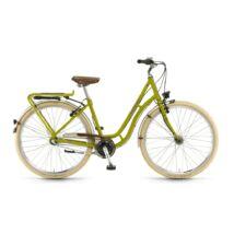 Winora Jade 2017 City Kerékpár női City kerékpár