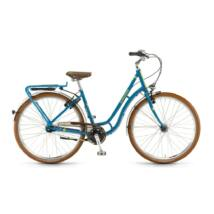 Winora Renaissance 2017 női City Kerékpár