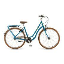 """Winora Renaissance 26"""" 2017 női City Kerékpár"""