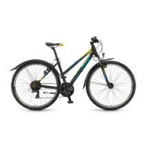 Winora Grenada 2017 női Cross Kerékpár
