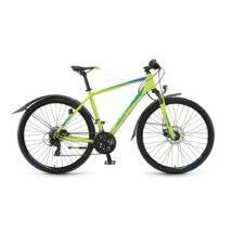Winora Vatoa 2017 férfi Cross Kerékpár