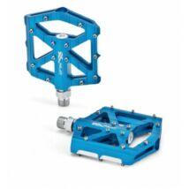 XLC Pedál BMX/Freeride kék PD-M12