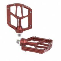 XLC Pedál MTB/ATB piros PD-M14