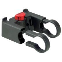 XLC Kormánytáska adapter BA-S66-hoz