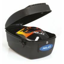 XLC Doboz csomagtartóra XLC 13,5 l-es, 10 kg-ig BA-B02