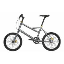 Yooniq City Kerékpár női City kerékpár
