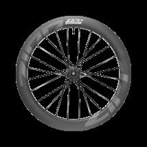 ZIPP komplett hátsó kerék AMWH 404 FC TL DBCL 7R SR 12X142 STD B1