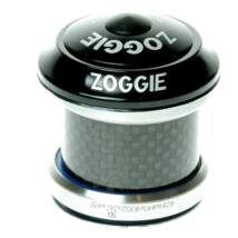 Zoggie Mtb A-head Kormánycsapágy