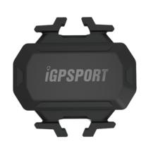 Igpsport Pedálfordulat Jeladó Szenzor C61 Ant+/Ble4.0