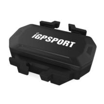iGPSPORT Sebesség jeladó szenzor SPD61 ANT+/BLE4.0