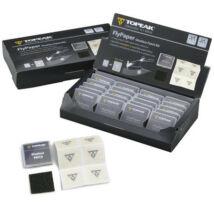 Topeak FlyPaper Glueless Patch Kit
