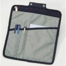 Ortlieb Waist Strap Pocket