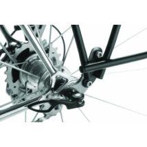 Tubus Adapter QR-tegelyszerelés