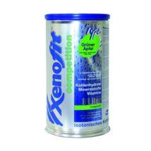 Xenofit COMPETITION izotóniás italpor 672g - Zöldalma ízű