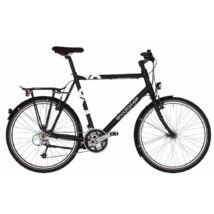 Evobike Sport férfi City Kerékpár
