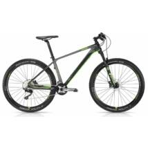 Kellys HACKER 50 2016 Carbon férfi Mountain bike