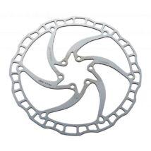Acor ABR-21001 203mm CNC féktárcsa