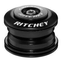 Ritchey Kormánycsapágy Comp Press Fit Fekete - RP