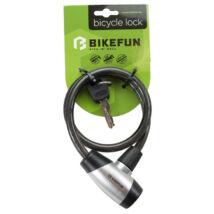 BikeFun Lakat LOOP