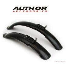 Author Sárvédő szett AXP-65 20-24