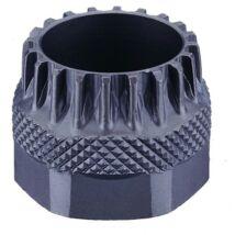 Icetoolz Monoblokk Kihajtó 32mm-es Villáskulccsal Használható