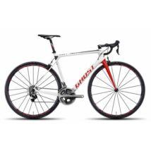 Ghost Nivolet Lc Tour 6 2016 Férfi Országúti Kerékpár