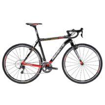 Lapierre CX Alu 500 2016 férfi Cyclocross kerékpár