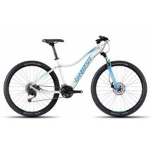 GHOST Lanao 3 2016 női Mountain Bike fehér