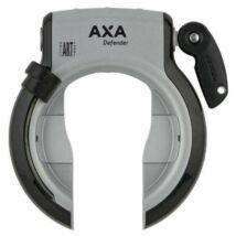 Axa Zár Vázra Defender