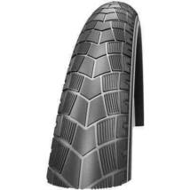 Schwalbe KÜLSŐ 26X2.15 559-55 BIG APPLE HS430 PUNCT.P REF 920G