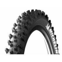 Michelin Köpeny 26x2,2 Wilddig R Desc Downhill