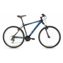 Alpina ECO M10 blue-orange férfi Mountain Bike