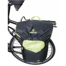 BikeFun Táska Vario csomagtartóra