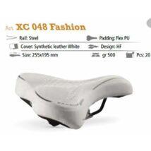 Selle Monte Grappa Fashion XC white