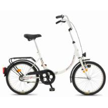 Schwinncsepel CAMPING 20-15 MV N3 10 női City kerékpár