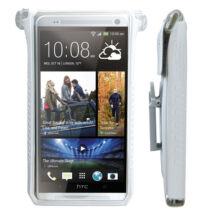 Topeak SmartPhone DryBag 6 White