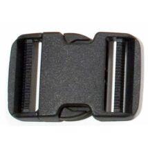 Ortlieb Buckle 50 mm