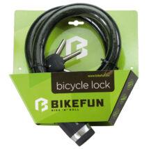 Bikefun Lakat Defender 25