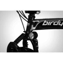 Birdy SON világítás tárcsafékhez