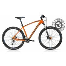 Kellys THORX 10 2016 férfi Mountain bike