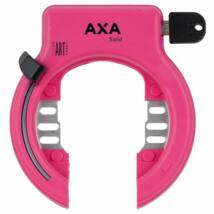 Axa Zár Vázra Solid