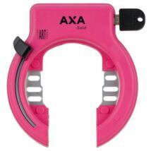 Axa Zár Vázra Solid Pink