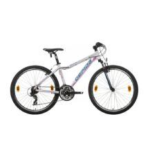 Gepida Mundo 2016 női Mountain Bike