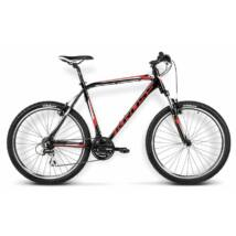 Kross Hexagon X3 2016 férfi Mountain Bike