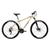 Schwinncsepel WOODLANDS PRO 29 MTB 1.0 21S SMALL férfi Mountain bike